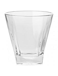 Set da 6 bicchieri Esa di VIDIVI