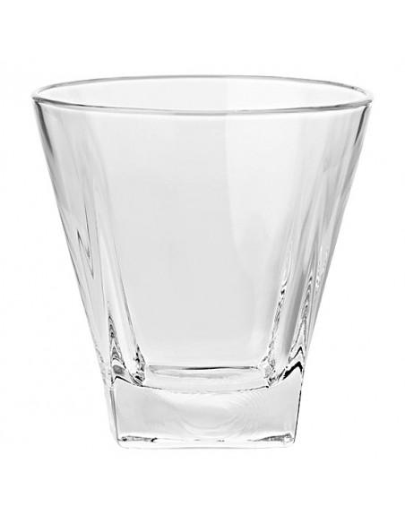Set bicchieri Esa di VIDIVI