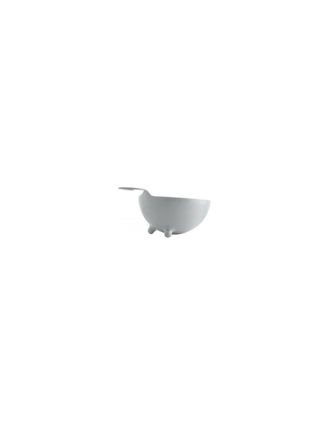 Ciotola moom di alessi casa bella dal cin shop online for Ciotola alessi prezzo