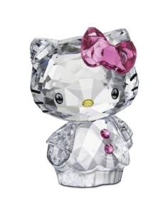 PREZZO SPECIALE :Hello Kitty SWAROVSKI