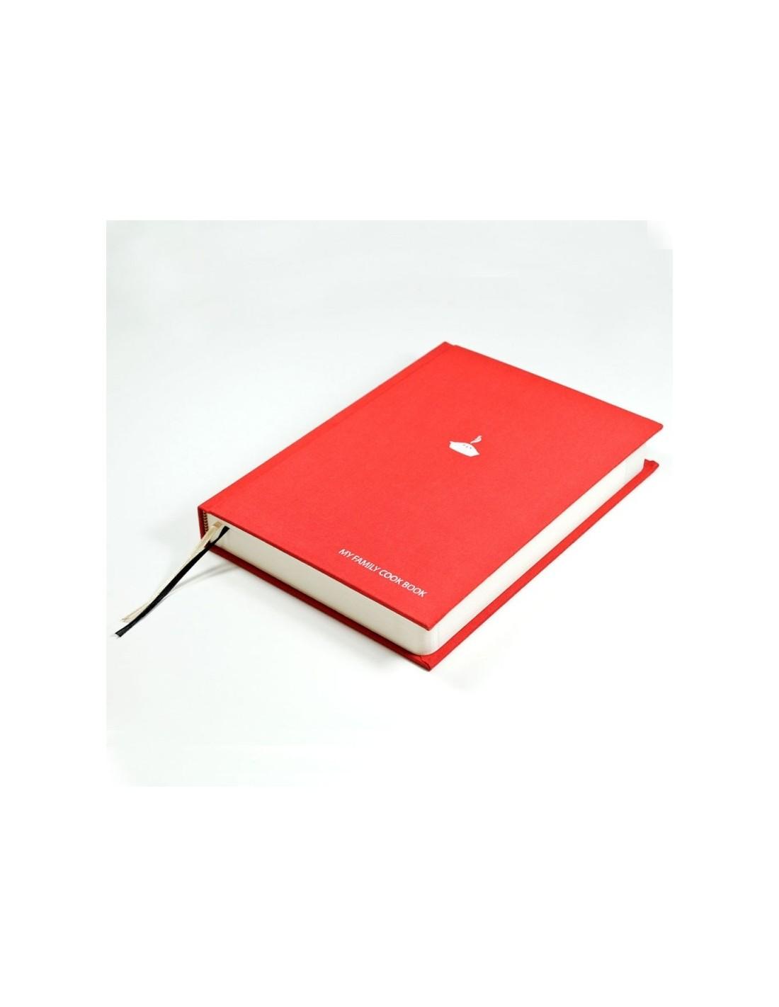 Il mio libro share the knownledge for Rendere il mio progetto di casa online