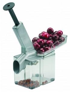 Snocciolatore per ciliegie di Westmark