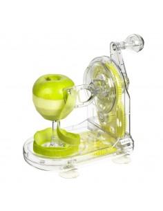 Sbuccia mela di Lurch