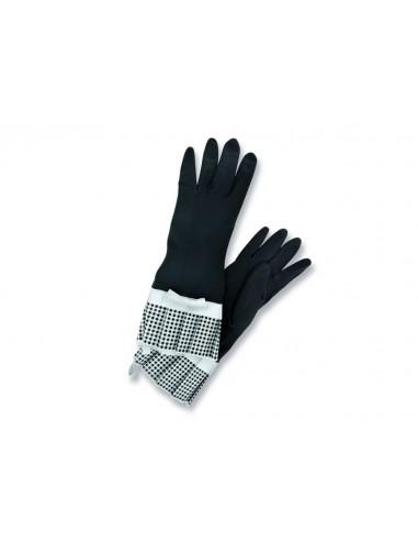 Guanti da cucina lady gloves di invotis casa bella dal - Guanti da cucina ...