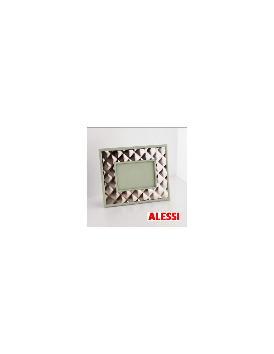 Portafoto alessi casa bella dal cin shop online for Alessi outlet on line
