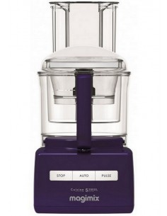 Vendita Robot Da Cucina Online Casa Bella Dal Cin