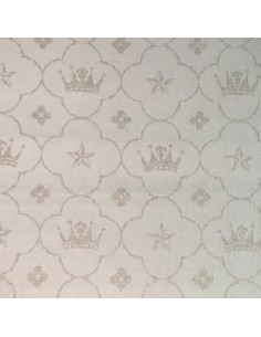 Tovaglia Royal Wedding-Colour 08 di Ekelund