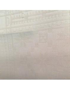 Tovaglia Attebla Drose 130 x 170 cm di Ekelund