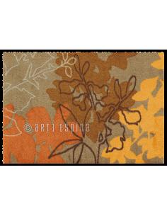 Tappeto decoro Botany di Arte-Espina