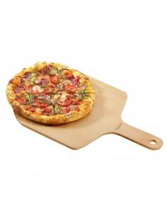 Paletta per pizza KUCHENPROFI