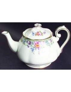 Teiera Linea Hartington di Royal Albert