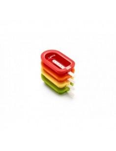 Stampo per mini gelato LEKUE'