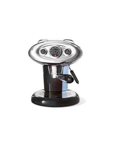 Macchina da caffè con capsule X7 di Illy