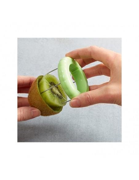 Taglia kiwi Twista