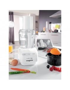 Robot da cucina Magimix 5200 XL colorato