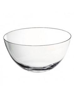 Insalatiera/Bowl Full Moon D.23,5 cm di VIDIVI