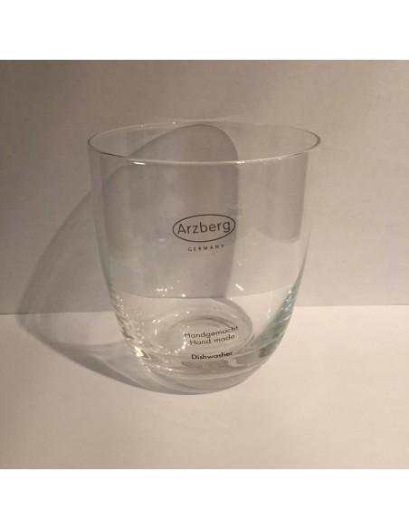 Bicchieri Luce Venice di Arzberg