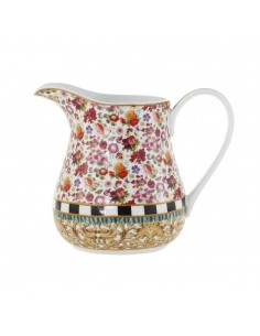 Brocca Jug large di Melli Mello