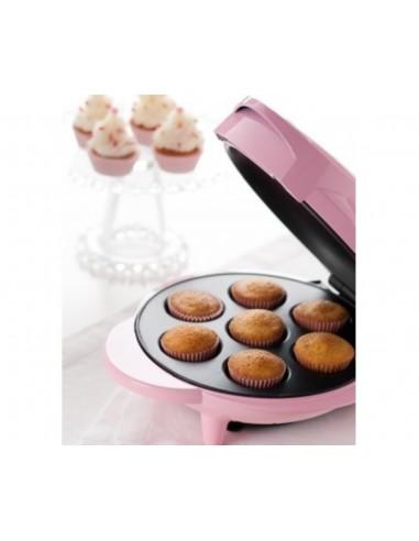 Cupcakes Machine di CUOREdi