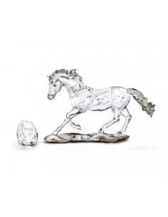 Swarovski SCS 2014 Cavallo Esperanza