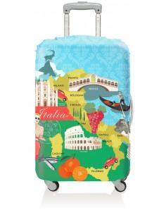 Copri bagaglio LOQl