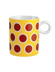 Mug Alessi