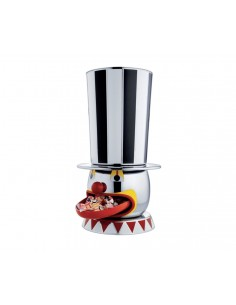 Distributore caramelle Candyman Alessi Circus