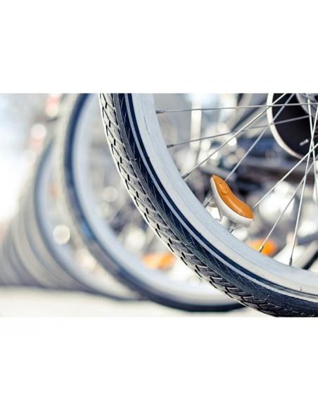 Accessorio per Bici Speedy